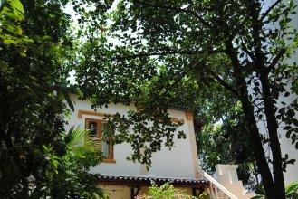 Moon House Nha Trang