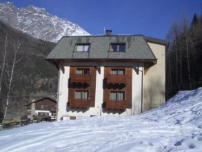 Villa Feleit