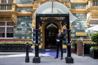 Taj 51 Buckingham Gate, Suites and Residences