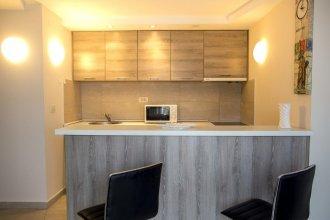 Apartment Cica