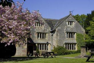 YHA Hartington Hall - Hostel