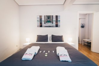 La Salve Apartment by People Rentals