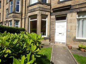Edinburgh Family Holiday Apartments