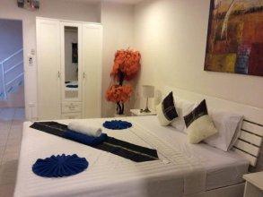 Tuscany Kata Guesthouse