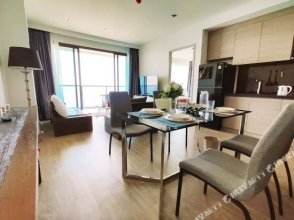 Downing Zhai Apartment