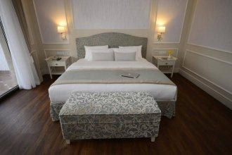 Отель Garabag Resort & Spa