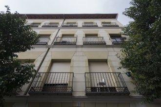 Dobo Rooms Huerta del Bayo