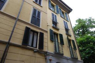 Madonnina - 2607 - Milan - HLD 37547