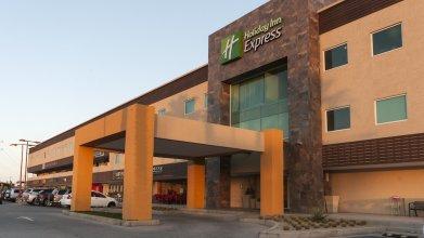 Holiday Inn Express Cabo San Lucas, an IHG Hotel