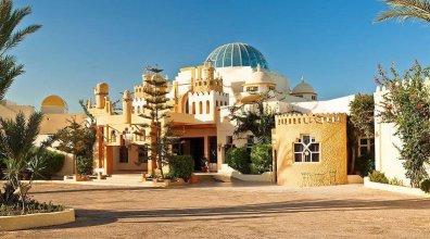 Minotel Djerba Resort
