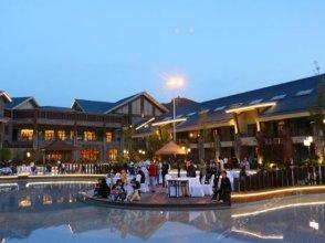 Yesanpo Arcadia International Hotel Resort