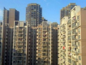 Huangjie Hostel