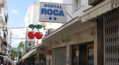 Hostal Roca