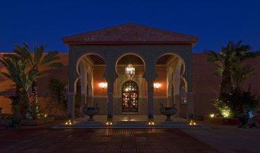 L Mansion Guest Palace