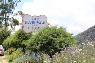 Hotel Silverfalls