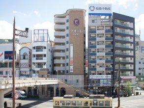Cuore Nagasaki Ekimae