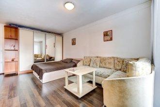 AG Apartment Lomanaya 6