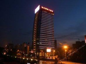 Kaiyuan Intercontinental Hotel