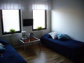 Afrodite Apartment