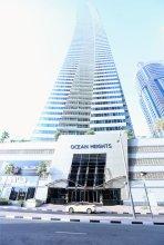 HiGuests Vacation Homes - Ocean Heights