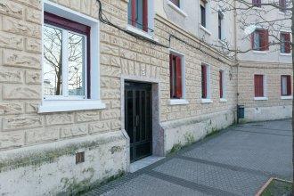 Apartamento Atenea by People Rentals