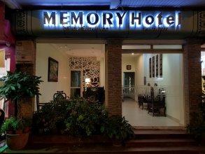 A25 Hotel - 150 Nguyen Thai Hoc