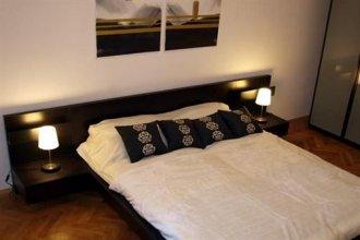 Checkvienna – Apartment Mollardgasse