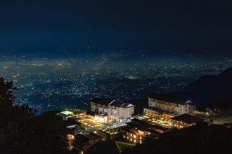 Chandragiri Hills Resort