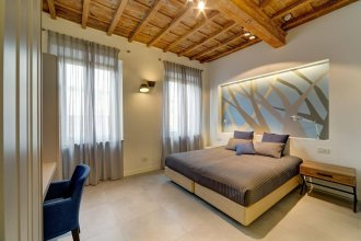 Palazzo Mannaioni Suites