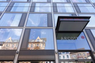 Arcotel Velvet