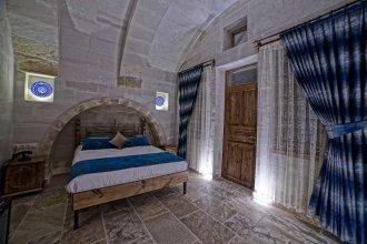 Nostalji Cave Suit Hotel