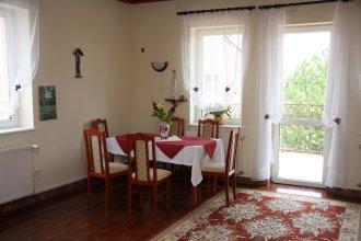 Villa Severin Holiday Village Apartments