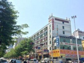 Haomei Business Hotel