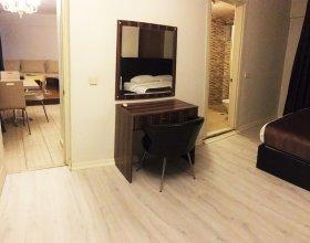 Residence Le Reve