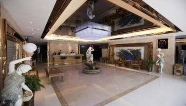 Lide Hotel