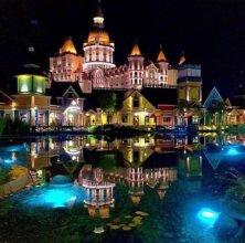 Гостевой Дом Березовый
