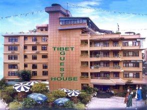 Tibet Guest House Pvt.Ltd