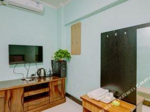 Xi'an Lianjia Apartment