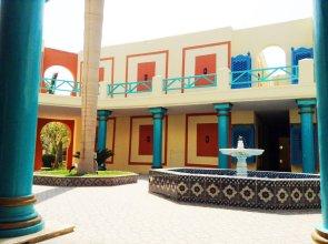 Mirage Bay Resort and Aqua Park