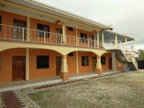 Lagunas Hotel