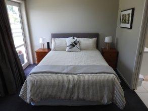 Grasslands Bed & Breakfast