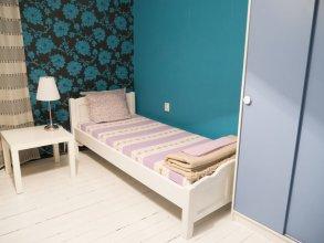 Levitt Hostel (Shared Facilities/ Room Only)