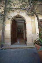 Case di Sicilia