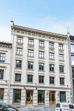 Forenom Apartments Oslo Opera