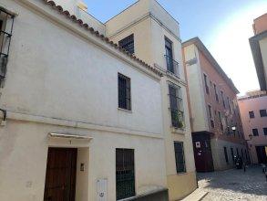 Luz y tranquilidad junto al Guadalquivir