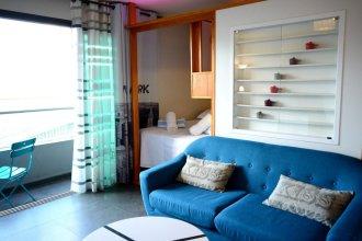 Studio Moana Apartment 0