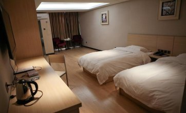 Dreambay Hotel