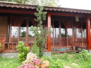 Отель Chez Carole Resort & Spa