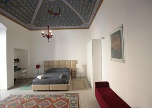 Apulia Nirvana House