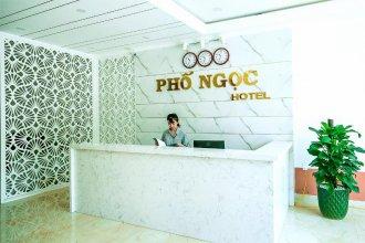 Pho Ngoc Hotel